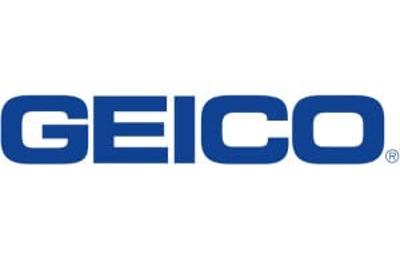 Geico Insurance Norfolk Ne 68701 Yp Com