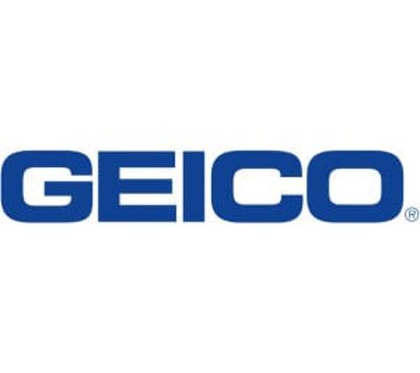 GEICO Insurance - Bronx, NY