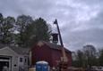 Kent Hollow Siding LLC - New Milford, CT