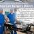 Premier Orthopaedics & Sports Medicine