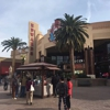 Regal Irvine Spectrum IMAX, 4DX, ScreenX, RPX & VIP