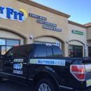 MyFit Mattress & Furniture