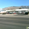 Goodwill Industries of New Mexico - GoodBuys 99-Cent Store