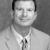 Edward Jones - Financial Advisor: John C Barton