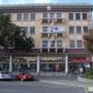 CVS Pharmacy - Berkeley, CA