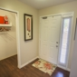 Spring Valley Apartments - Farmington Hills, MI