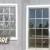 Brad's Window Repair and Glass Installation