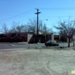 Barelas Senior Ctr - Albuquerque, NM
