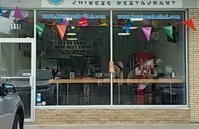Kowloon Chinese Restaurant Inc - Bethel, CT