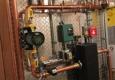 Plitnick  Plumbing & Heating Inc - Dobbs Ferry, NY