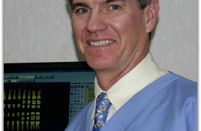 Stephen T Busby, DDS - Short Hills, NJ