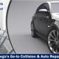 Convoy Auto Body & Repair - San Diego, CA