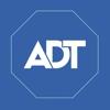 ADT - Official Sales Center