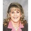 Mayrene McPherson - State Farm Insurance Agent