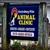 Gettysburg Pike Animal Clinic