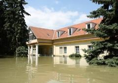 Riverside Restoration Inc. - Westport, CT