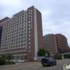 Methodist University Hospital - CLOSED