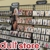 The Adult Store - University Video Inc.