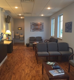 Forest Trail Dental Care - Temple, TX