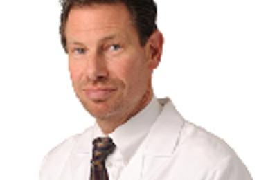 Dr. Jordan J Hirsch, MD - Yonkers, NY
