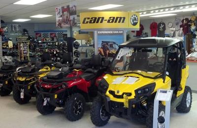 Valley Motor Honda >> Valley Motor Honda 139 E 5th St Sheridan Wy 82801 Yp Com