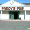 Paddy's Pub & Eatery