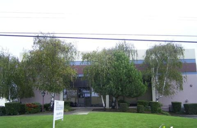 IMT Precision Inc - Hayward, CA
