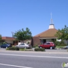 The Harbor Church