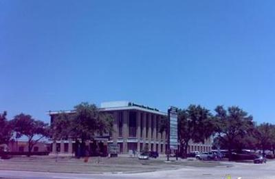Bank of America-ATM - Chesnee, SC