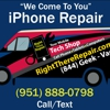 Right There Cell Phone Repair