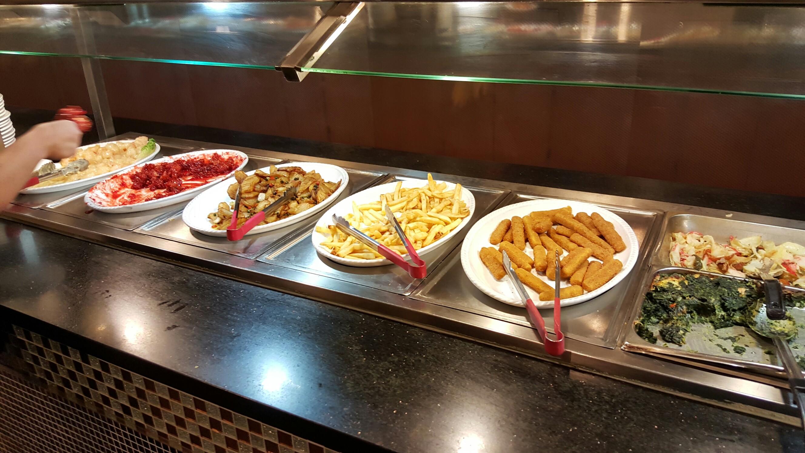 bc osaka 2999 e lincoln hwy merrillville in 46410 yp com rh yellowpages com osaka buffet moline coupons osaka buffet bolingbrook coupon