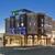 Holiday Inn Express Augusta North - GA