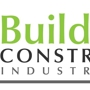 Buildmore Construction Industries