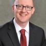 Edward Jones - Financial Advisor: Jeff Geibel, CFP®|ChFC®|CLU®