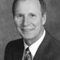 Edward Jones - Financial Advisor: Bob Borlik - Walkerton, IN