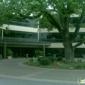 Miller Financial Group - Portland, OR