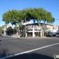 Suruki Super Market - San Mateo, CA