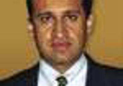 Herle, Aravind, MD 310 Sterling Dr, Orchard Park, NY 14127 - YP com
