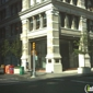 Sudler & Hennessy - New York, NY