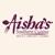 Aisha's Southern Cuisine