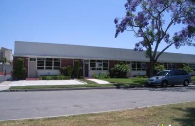 St Cornelius Religious Educ - Long Beach, CA