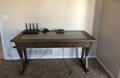 Dewey Furniture & Carpet - Vermilion, OH