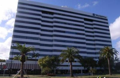 Behavioral & Developmental - Miami, FL