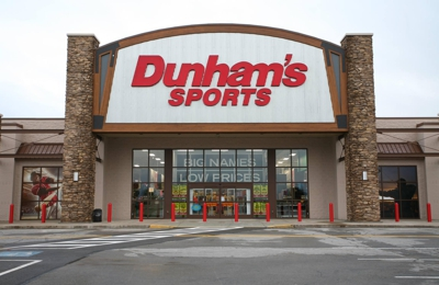 Dunham's Sports - Alliance, OH