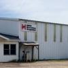 Hbs Building Supplies Erie Inc
