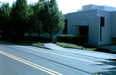 Demetriou Architects - Kirkland, WA