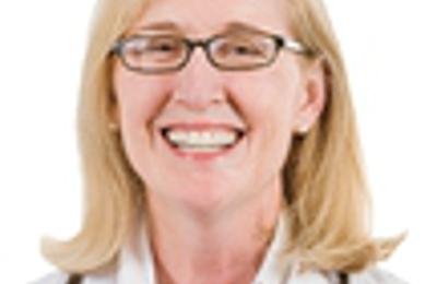 Dr. Elizabeth Y. Boehme, MD - Houston, TX