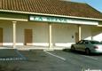 La Selva Restaurant & Night Club - Montclair, CA