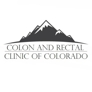 Craig L Brown MD - Denver, CO