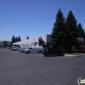 Redwood Catering - Redwood City, CA